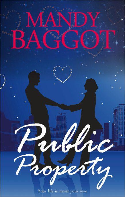 Public Property