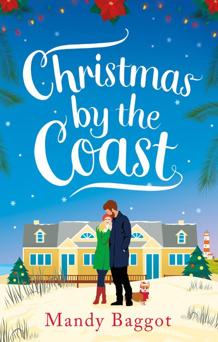 Christmas by the Coast